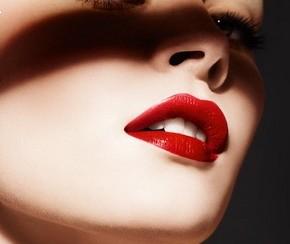 carrefour les cosmetiques design
