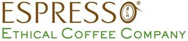 capsule café expresso