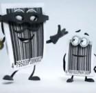 Carrefour Roumanie : des publicités
