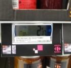Carrefour : l'étiquette est à revoir