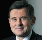 Carrefour : Georges Plassat est un 'produit libre'
