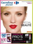 grundig special beaute couverture