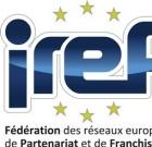 Candidater au 25e concours du « Meilleur Franchisé de France » de l'IREF