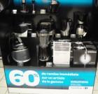Carrefour : l'opération Grundig expliquée