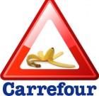 Carrefour : ne manque-t-il pas un 6e profit warning ?