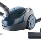 Carrefour Discount : Sac aspirateur DVC140J-11