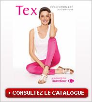 tex catalogue 04 2012