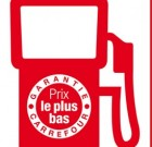 Carburant Carrefour : la garantie 'prix le plus bas', l'essence du commerce
