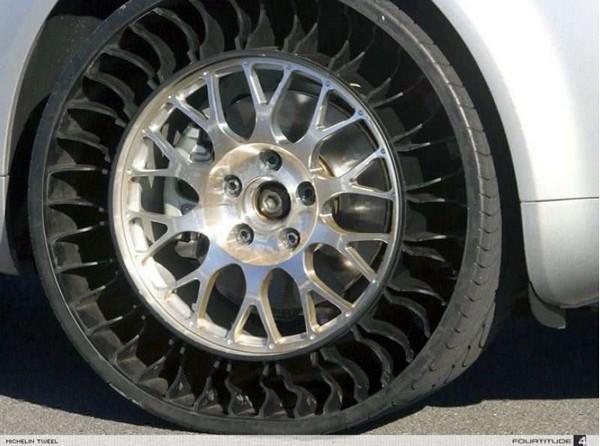 carrefour auto pneu