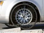 carrefour voiture location pneu auto