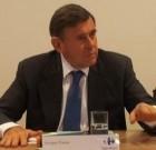 Georges Plassat avec les syndicats : les compte-rendus de la réunion du 10 mai 2012