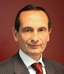 Groupe Carrefour : Jérôme Bédier nommé secrétaire général et autres départs