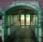 Le stade Geoffroy Guichard va-t-il changer de nom ?