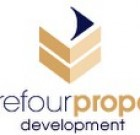 On entend des voix chez Carrefour Property Development