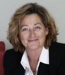 Marie-Noëlle Brouaux nommée Directrice Exécutive Communication