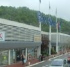 OPA-OPE Guyenne et Gascogne-Carrefour : le planning