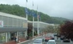 carrefour cahors