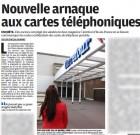 Carrefour : la carte attaque