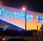 Carrefour : la greffe a-t-elle déjà pris ?