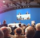 Carrefour : l'Assemblée générale du 18 juin 2012 peut-elle être attaquée ?