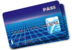 carte pass carrefour