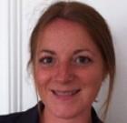 Carrefour : Hélène Taboury nommée Directrice adjointe de la communication