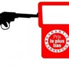 Carrefour : la Garantie Prix le plus bas sur les carburants la guerre continue !