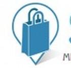 SoCloz, 7000 magasins et plus d'un million de produits référencés