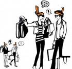 Tribway : faire du shopping sur internet en tribu