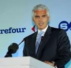 CarrefourSA : du rififi dans la filiale turque de Carrefour