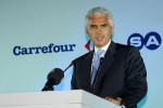 Carrefour Haluk Dincer