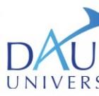 Le C|CM de Dauphine organise une réflexion sur le management des clients