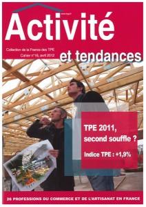 activite-tendances-2011