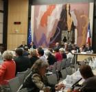 Commission des affaires économiques : nominations de rapporteurs
