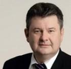 Carrefour : le comité exécutif modifié ?