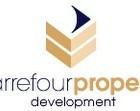 Groupe Carrefour : Un nouveau pôle immobilier