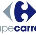 Carrefour danse la samba au Brésil avec Gama