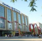 Carrefour inaugure deux magasins en Chine