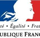 Carrefour rencontre Frédéric LEFEBVRE