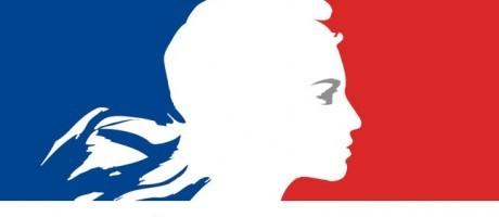 Loi Alimentation : un risque économique pour les PME françaises