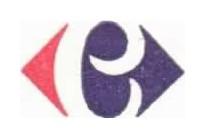 autre logo carrefour