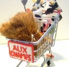 Auchan et autres fournisseurs