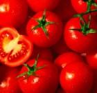 Carrefour : le fruit n'est pas mûr