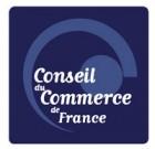 Conférence CdCF (24 sept. 2012) – Le commerce éco responsable
