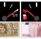 E.Leclerc : 2 à 3 centimes de baisse sur l'essence et Carrefour…