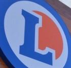 E.Leclerc : nouveau logo
