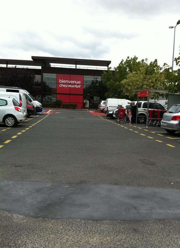 carrefour market nemours 10