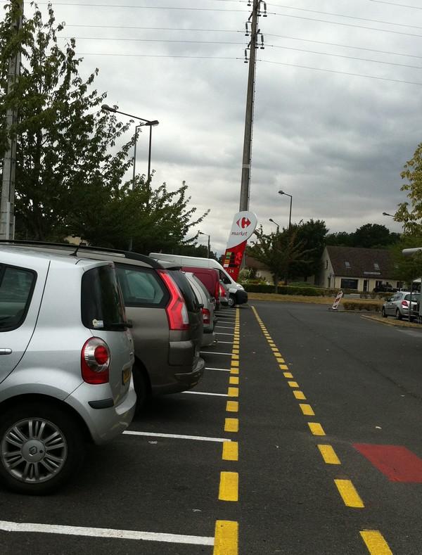 carrefour market nemours 7