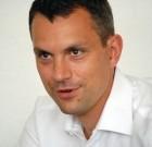 Carrefour e-commerce et multicanal : David Schwartz nommé