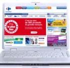 e-chèque Fidélité Carrefour